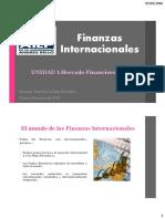 Clases-Fzs Internacionales Aiep