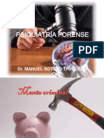 Psiquiatria Forense.pdf
