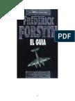 05.Frederick-Forsyth-El-Guia.pdf