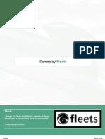 Flow Fleets