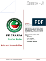 Annex-A PTI Alberta-EB-Roles and Responsibilities