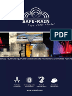 Water Fountains Catalogue