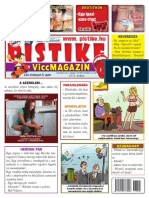 Pistike 2016.05.