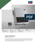 STP60-10-DEN1510-V11web