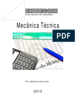 438454.pdf