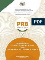 PRB 2016.pdf