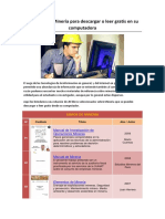 209141791 20 Libros de Mineria Para Descargar o Leer Gratis en Su Computadora