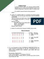 EjerciciosParcialACs 2015-2 Sol