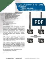 TCK1_2_3_data_sheet