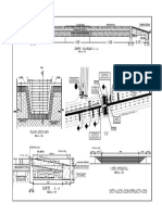 camellon.cad2000-Layout2 (2).pdf