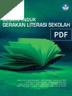 Desain Induk Gerakan Literasi Sekolah_24032016