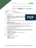 MEMORIA_DESCRIPTIVA_DE_INSTALACIONES_SAN.doc