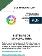 1_SistemasManufactura_Apuntes