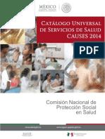 CAUSES_2014.pdf