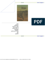 [Harold_G._Marcus]_A_History_of_Ethiopia.pdf