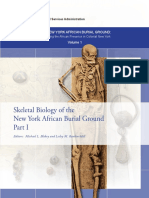 Vol1.Part1.The Skeletal Biology of the NYAGB.pdf