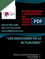ADICCIONES EN EL SIGLO XXI DIF DR KURI.ppt