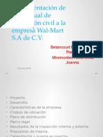 Manual de Protección Civil (1)