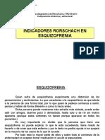 Rorschach y EQZ