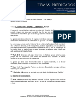 LASGRACIASDELAESPOSAIIdomingo11ENERO-09