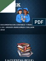 UNID-II.2-CTAS-PCGE-2014-2