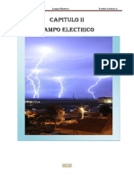 capituloii-campoelectrico-121021135328-phpapp01.pdf