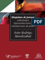 Rodrigo-Máquinas de pensar.pdf