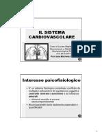 04.Cardiovascolare I