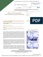 Programa Nacional VIH_SIDA. Politica del Estado Venezolano para Combatir el VIH_SIDA - Revista Electrónica de PortalesMedicos.pdf