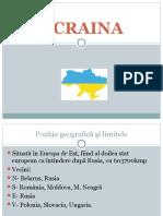 0_ucraina