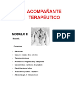 Modulo 3 Bloque 2 AT.pdf