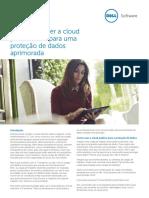 Como Escolher a Cloud p Blica Ideal Para Uma Prote o de Dados Aprimorada White Paper 19604