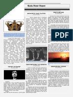 macbethnewspaperproject  1   1