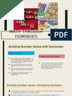 math through dominoes  1  final