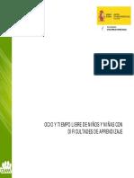 tema_01 curso DA.pdf