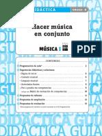 1CESOMUIC2_GD_ESU04.pdf.pdf