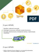 Guia BPMN