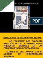 INFECCIONES SEXUALES.ppt