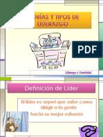 liderazgotiposyteorias-110924001451-phpapp02