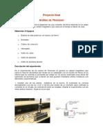 Proyecto Anillos de Thomson.docx