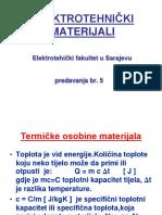 ETmat-5