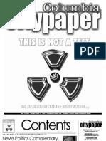 5-13citypaperweb