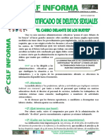 20151107 Csif Informa Certificado Delitos Sexuales 20727
