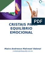 Cristais Para Equilíbrio Emocional2-1180567 (1)