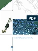 Seccionalizador_Electrónico