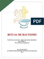RITUAL DE BAUTISMO.docx