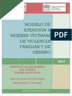 Manual de Atencio a Victimas Bolivia