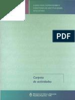 EL004197.pdf