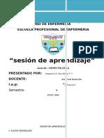 SESION-de-Aprendizaje-de-GINECOLOGIA.docx