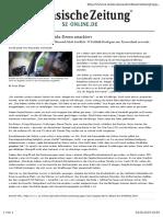 SaechsischeZeitung_2016-05-24_Rentnergruppe_nach_PEGIDA-Demo_attackiert.pdf